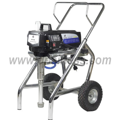 DP-6331i/DP-6333IB/DP-6335IB/ Professional Airless Paint Sprayers