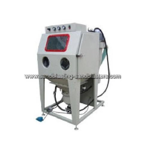 FB-H01 High-Pressure Abrasive Sand Blaster