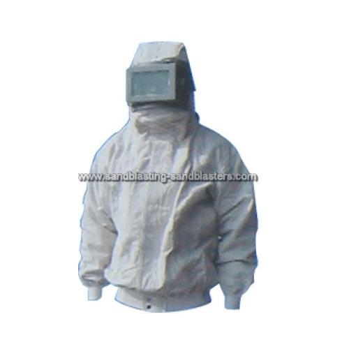 FBE-C01 Sandblast Cloth