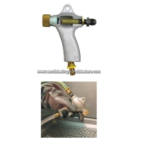 FBP-G01 Sandblast Gun