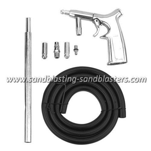 FBP-G05 Sandblast Gun Kit